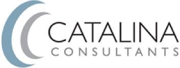 Catalina Consultants