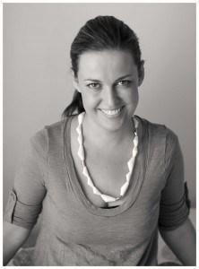 Emma Sorensen Antelope Media