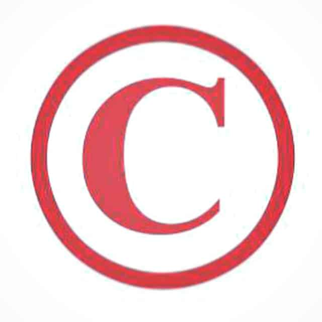 Has content marketing killed copyright?