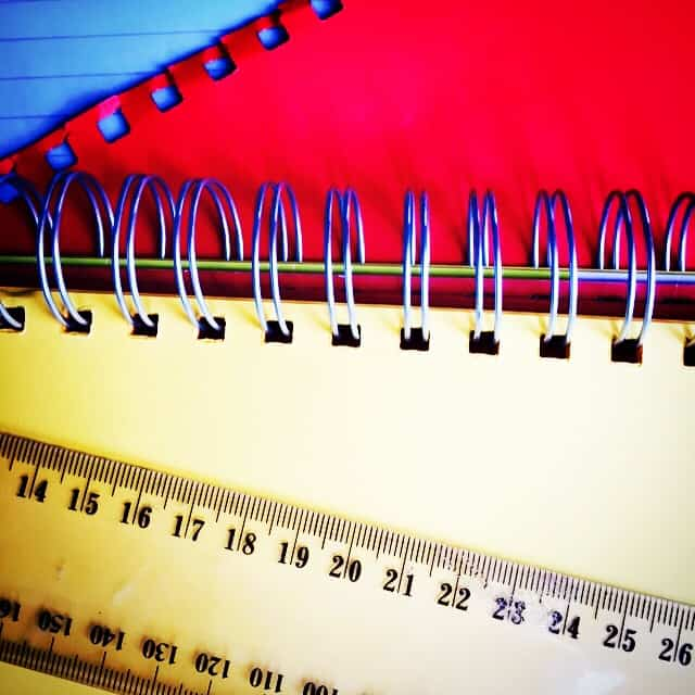 4 simple ways to measure content marketing