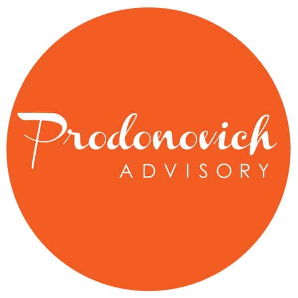 Prodonovich Advisory
