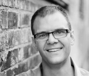 Ralph Grayden, content marketing, copywriting, Sydney, agency,