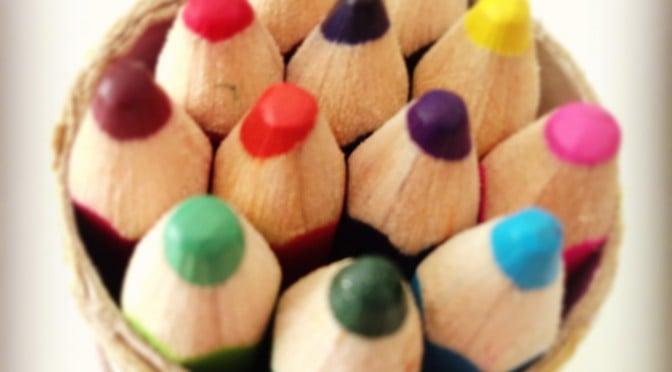 writing, how to write, seminars, lawyers