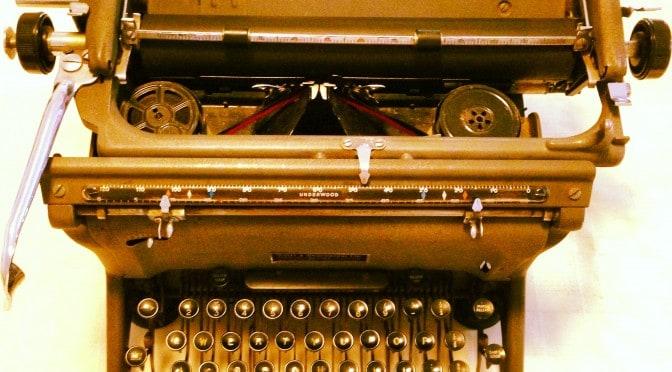 Sydney copywriter, copywriting services, copywriting, copywriting agency, Australia