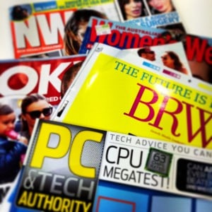 10 tips for perfect press releases