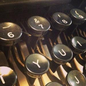 5 reasons to use a copywriter